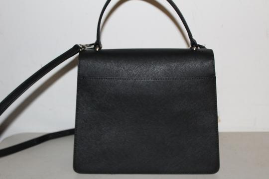 DKNY Cross Body Bag Image 3