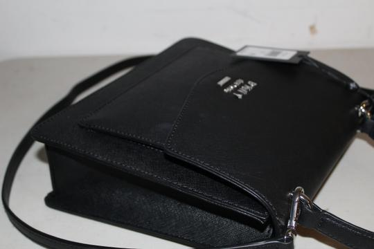 DKNY Cross Body Bag Image 4