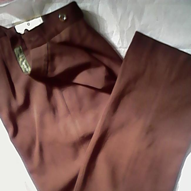 Preload https://item1.tradesy.com/images/saks-fifth-avenue-brown-ave-collection-pants-size-8-m-29-30-25855345-0-1.jpg?width=400&height=650