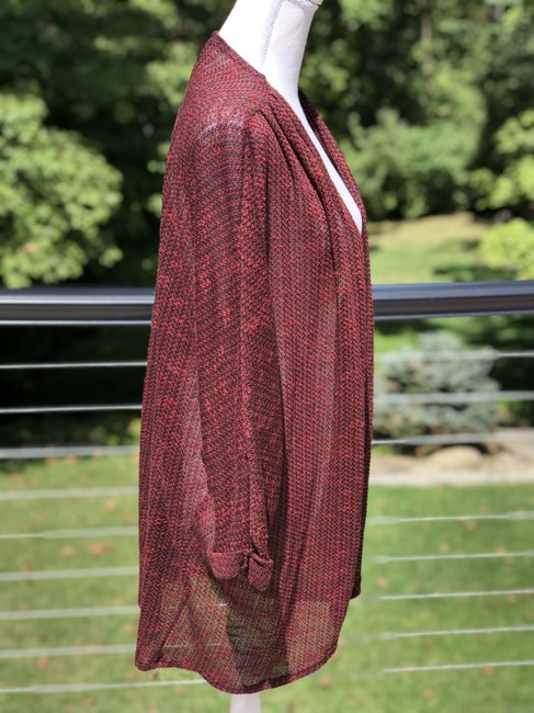 Love on a Hanger Cardigan Image 2