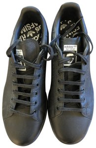 adidas by Raf Simons Black Athletic