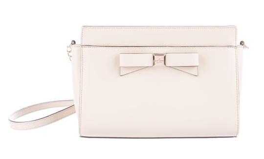 Preload https://img-static.tradesy.com/item/25856964/kate-spade-montford-park-angelica-beige-leather-cross-body-bag-0-0-540-540.jpg