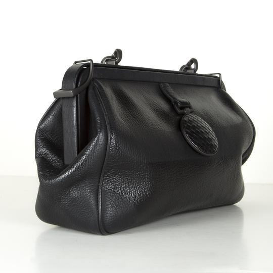 Bottega Veneta Shoulder Bag Image 2