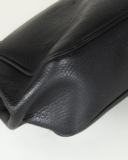 Bottega Veneta Shoulder Bag Image 6