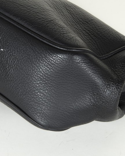 Bottega Veneta Shoulder Bag Image 7