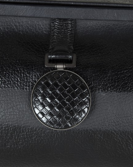 Bottega Veneta Shoulder Bag Image 8