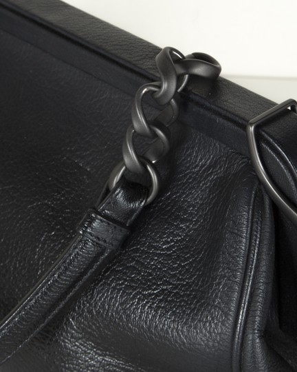 Bottega Veneta Shoulder Bag Image 9