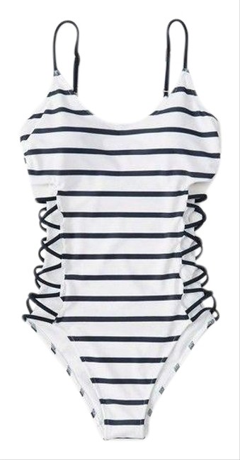 Preload https://img-static.tradesy.com/item/25857018/abercrombie-and-fitch-navy-blue-and-white-striped-one-piece-bathing-suit-size-8-m-0-1-650-650.jpg