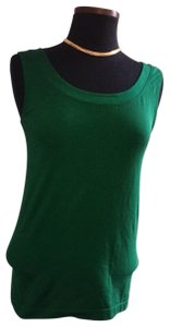 Wolford Top green
