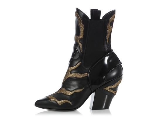 Preload https://img-static.tradesy.com/item/25858575/louis-vuitton-black-and-gold-leather-fireball-ankle-bootsbooties-size-eu-39-approx-us-9-regular-m-b-0-0-540-540.jpg
