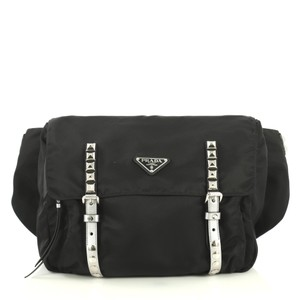 fbae9f67 Prada Bags on Sale - Up to 70% off at Tradesy