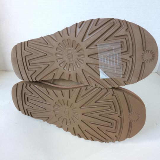 UGG Australia Sale New With Tags New In Box SAND Boots Image 9