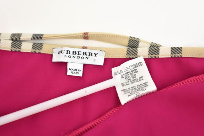 Burberry London &
