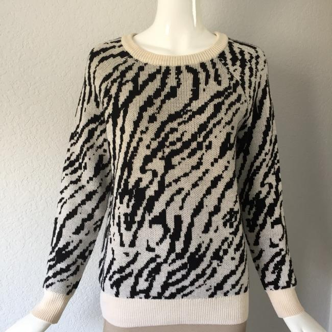 Haute Hippie Sweater Image 1