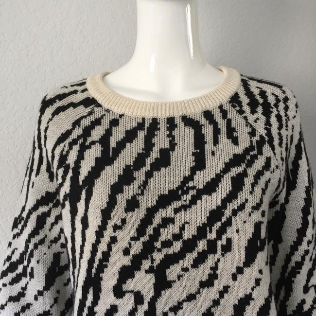 Haute Hippie Sweater Image 2