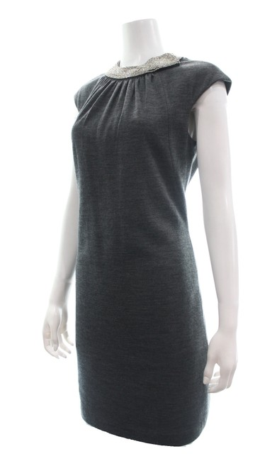 Milly of New York Dress Image 3