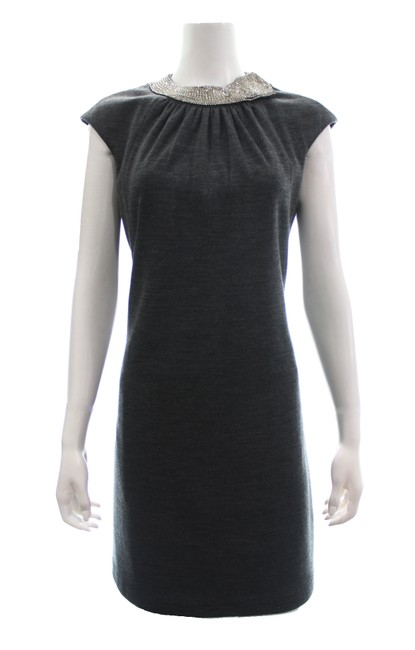 Milly of New York Dress Image 4