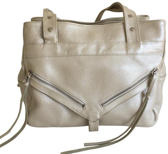 Preload https://img-static.tradesy.com/item/25859047/botkier-trigger-mettallic-taupe-leather-tote-0-1-540-540.jpg