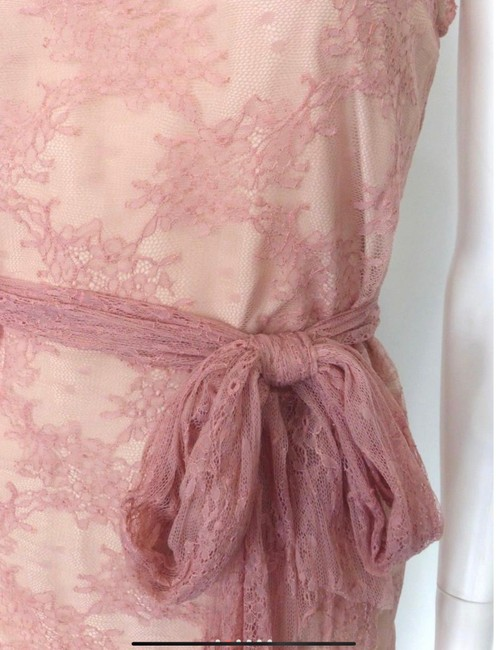 RED Valentino Top Pink Image 1