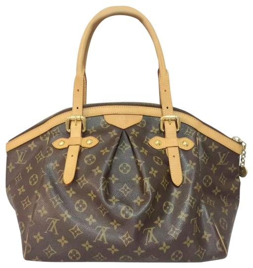 Preload https://img-static.tradesy.com/item/25859168/louis-vuitton-tivoli-gm-monogram-brown-coated-canvas-tote-0-1-540-540.jpg
