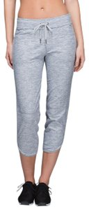 Lululemon Keep It Cool Crop Pant