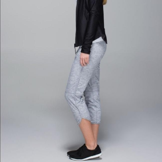 Lululemon Keep It Cool Crop Pant Image 1