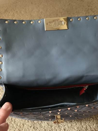 Valentino Shoulder Bag Image 4