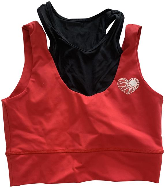Preload https://img-static.tradesy.com/item/25859471/soulcycle-hot-pink-activewear-sports-bra-size-8-m-29-30-0-1-650-650.jpg