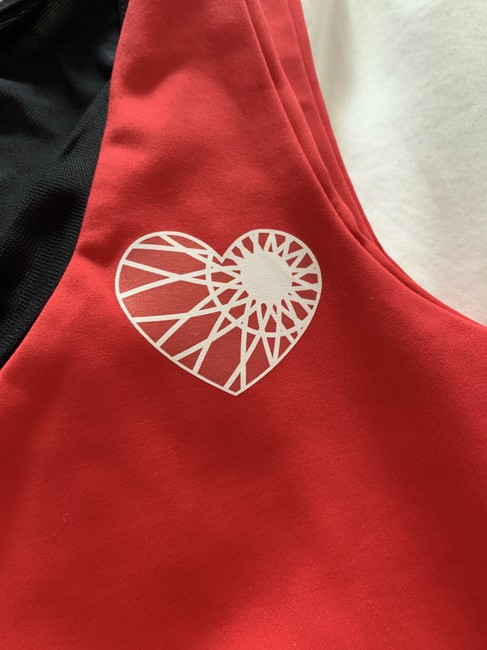 SoulCycle Souclycle sports bra Image 2