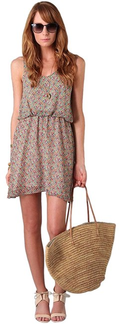 Preload https://img-static.tradesy.com/item/25859569/patterson-j-kincaid-multicolor-imperial-ditsy-floral-short-casual-dress-size-2-xs-0-1-650-650.jpg