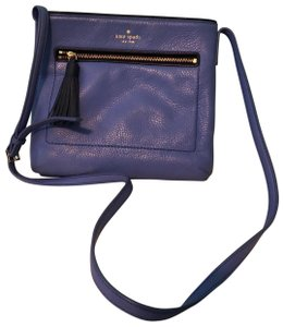 95d894834a7 Kate Spade on Sale - Up to 90% off at Tradesy