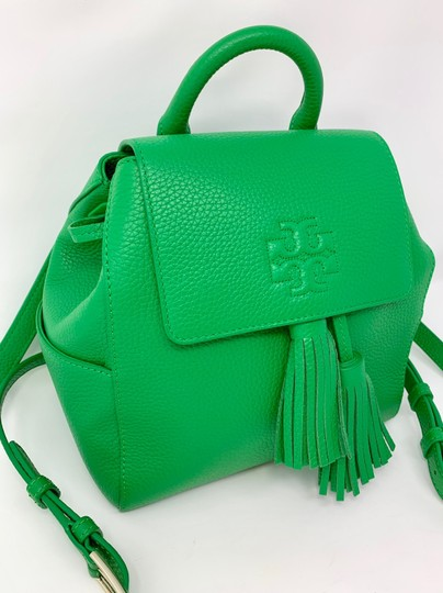 Tory Burch Thea 55367 Backpack Image 1