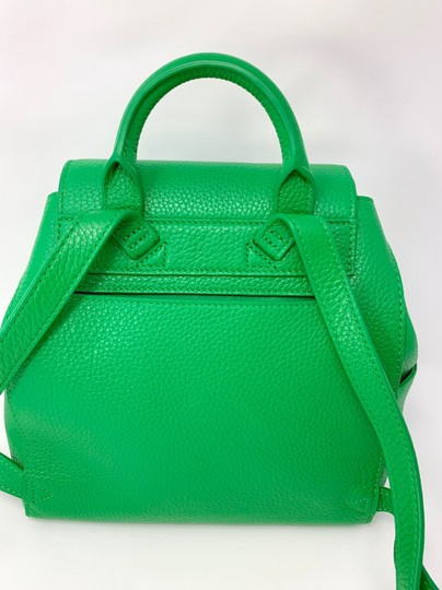 Tory Burch Thea 55367 Backpack Image 2