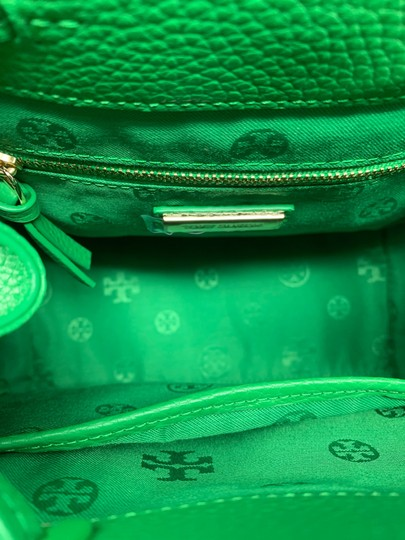 Tory Burch Thea 55367 Backpack Image 3