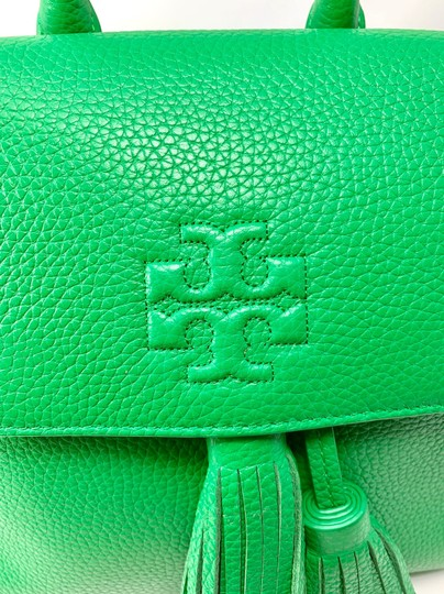 Tory Burch Thea 55367 Backpack Image 4