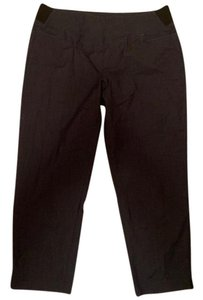 Investments Capri/Cropped Pants