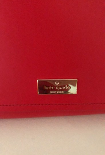 Kate Spade Shoulder Bag Image 7