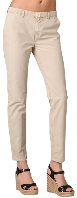 Preload https://img-static.tradesy.com/item/25859779/mih-jeans-beige-tokyo-mid-rise-slouch-in-khaki-worker-26-pants-size-2-xs-26-0-1-650-650.jpg