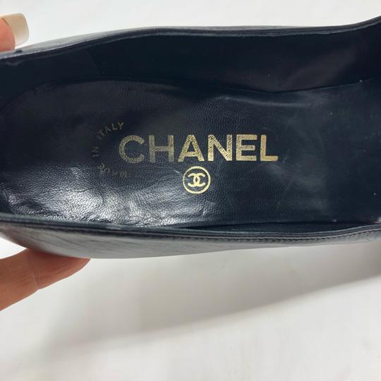 Chanel Pumps Image 6