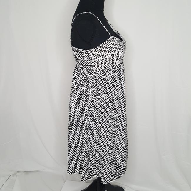 Bar III Dress Image 1