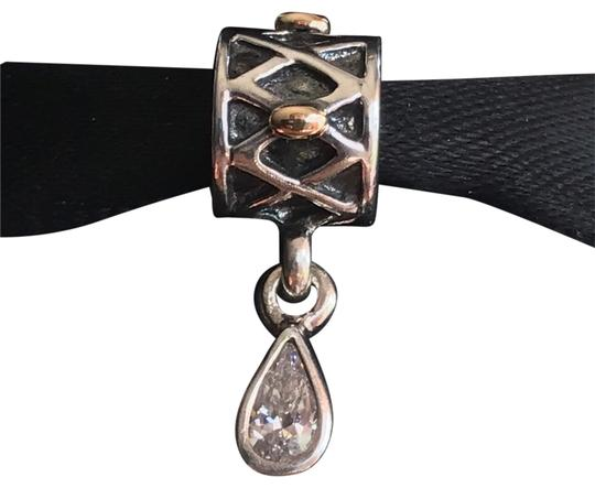 Preload https://img-static.tradesy.com/item/25860317/pandora-14k-ygold-and-sterling-silver-world-health-dangle-two-tone-with-clear-cz-retired-charm-0-1-540-540.jpg