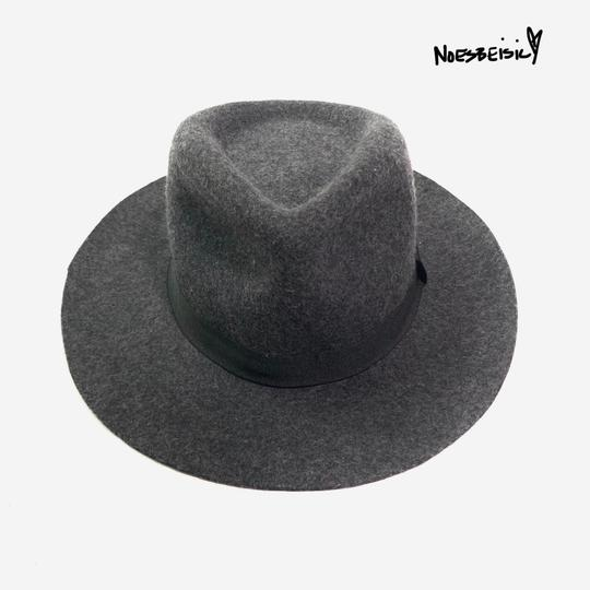 Madewell Biltmore for Madewell Fedora Hat Image 1