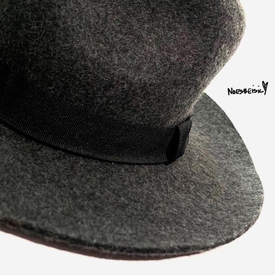 Madewell Biltmore for Madewell Fedora Hat Image 2