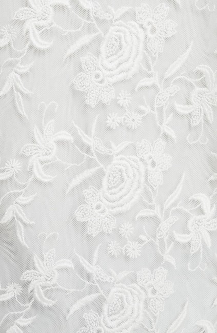 Joie Jaelin Top White/Porcelain Image 4