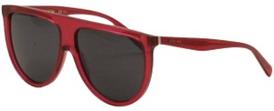 Céline Celine flat top pink/purple acetate sunglasses
