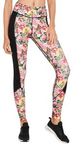 Victoria's Secret Mary Katrantzou Garden Party Total Knockout Tights