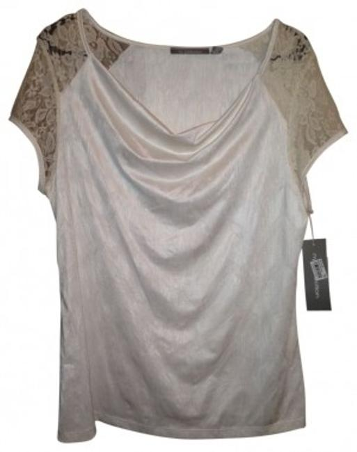 Preload https://img-static.tradesy.com/item/25862/new-york-and-company-white-silky-with-lace-sleeve-blouse-size-16-xl-plus-0x-0-0-650-650.jpg