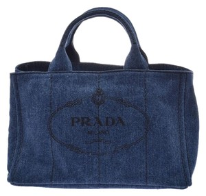 75a1e145 Prada Bags on Sale - Up to 70% off at Tradesy