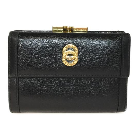 Preload https://img-static.tradesy.com/item/25863990/bvlgari-black-tri-fold-wallet-0-0-540-540.jpg