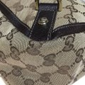 Gucci Tote in Beige / Brown Image 9